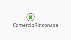 LOGO - ComercioRinconada