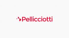 LOGO - Pellicciotti