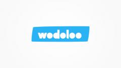LOGO - wodoloo