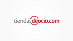 LOGO - tiendasdeocio.com