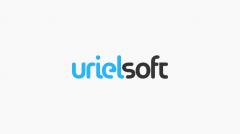 LOGO - urielsoft